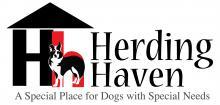 HH Logo final color