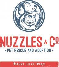 NuzzlesLogo
