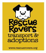 RR Transport and Adoptions
