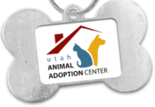 UtahAnimalAdoptionCenter