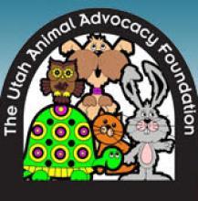 UtahAnimalAdvocacy