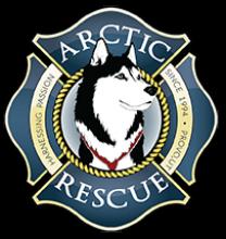 artic rescue