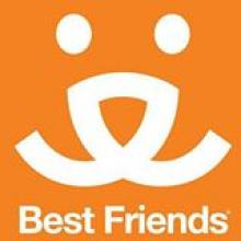 bestfriends logo