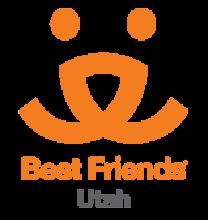 bfasutah logo