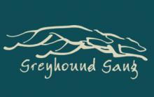 greyhoundgang